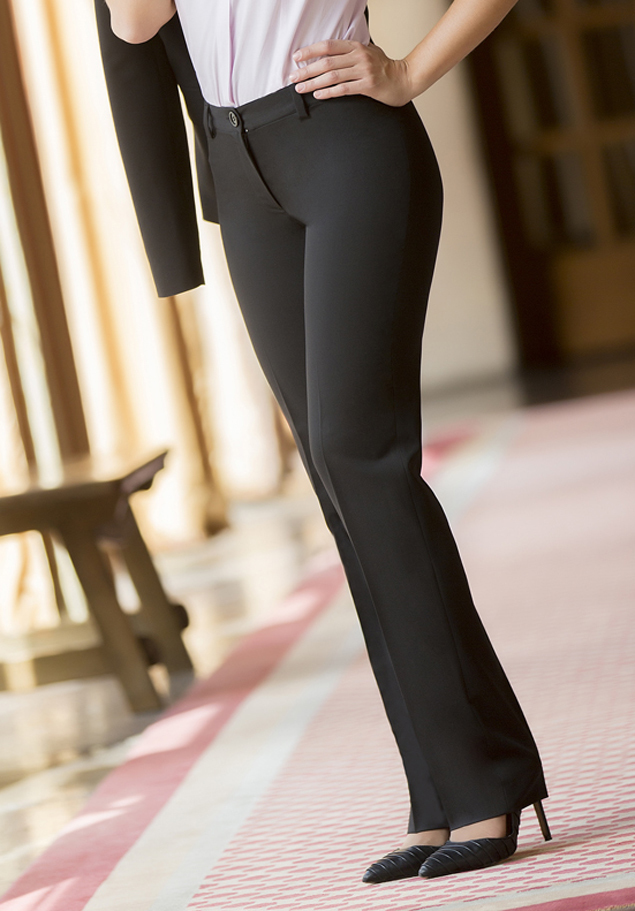 WOMEN´S TROUSER CONFORT