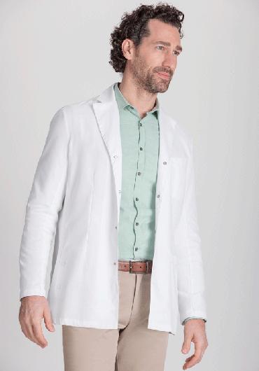 Vestuario Sanidad